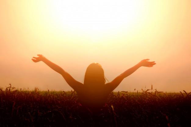 Como trascender y capitalizar tu dolor