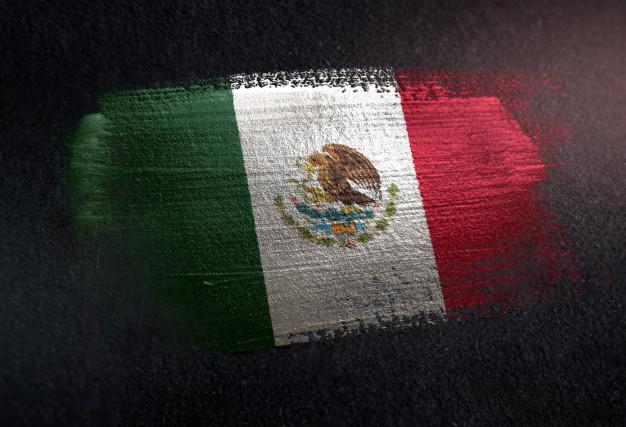 Un Viva México! desde un rincón lejano, lo que perdí y gané al dejar mi pequeño paraíso