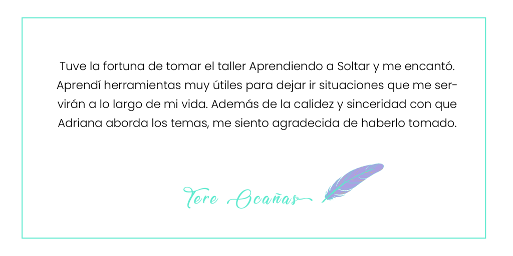 testimoniales-02