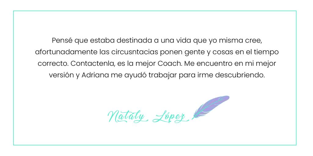testimoniales-04