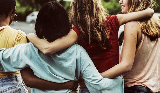 Sororidad Vallartense, alianzas entre mujeres que nos benefician a todos.
